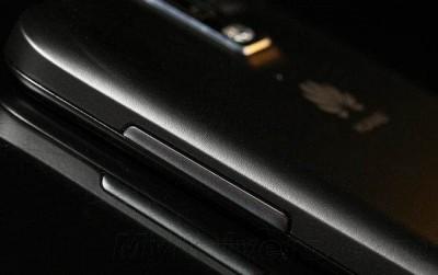 Huawei Ascend P8 Mulai MenampakkanDiri