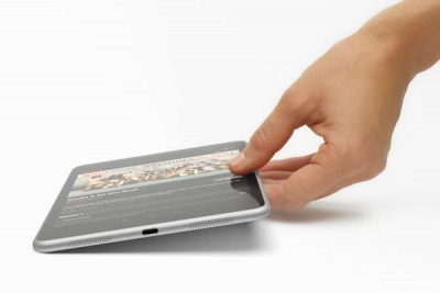 N1, Perangkat Android Nokia yang DiimpikanPenggemar?