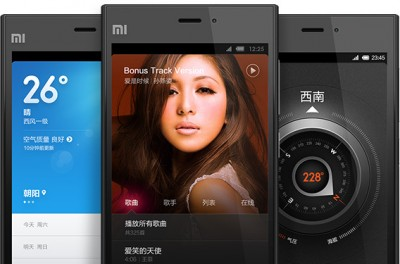 Xiaomi Investasikan 1 Milyar USD Untuk KloningYouTube